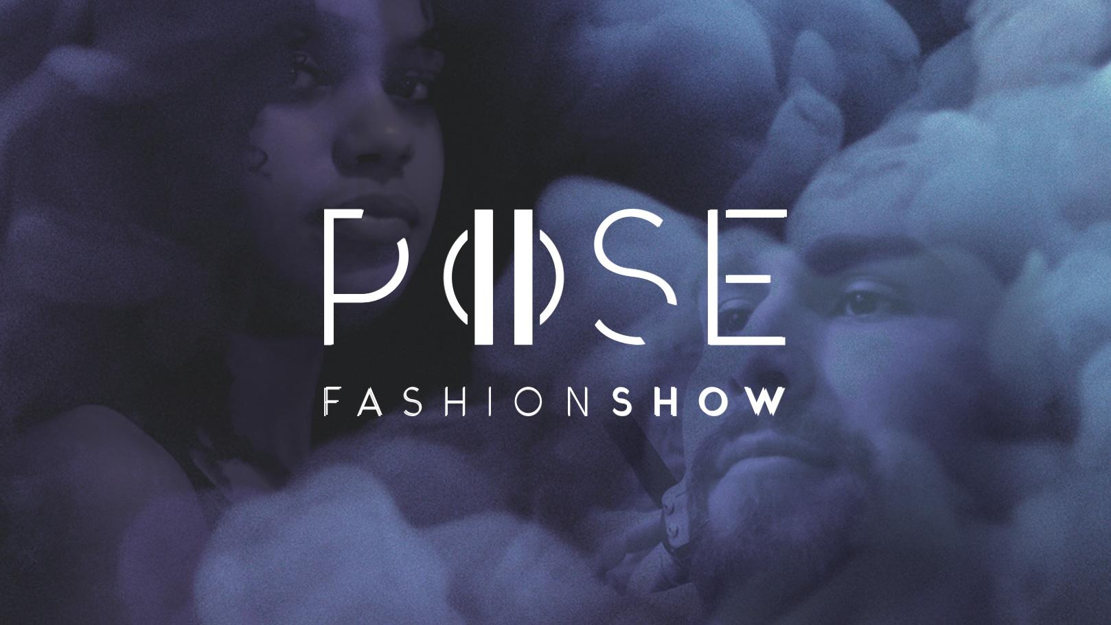 unik-pose-FSA_fashionshow